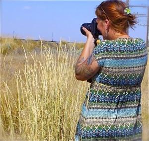 photographer, social network photography