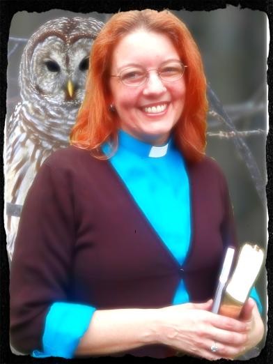 owl minister