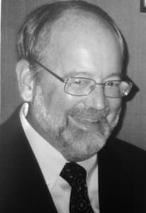 Bob Dwelle