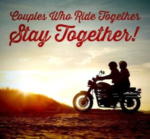 ridetogether